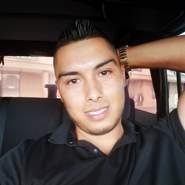 davidg2571's profile photo