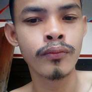 user_kxu56's profile photo