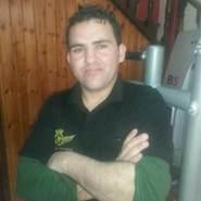 user_gv858's profile photo