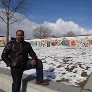 abdoh4063's profile photo