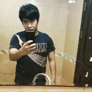 edwino172's profile photo