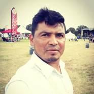 josef7132's profile photo