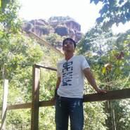 user_cqdt17542's profile photo