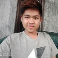 haridyo7's profile photo