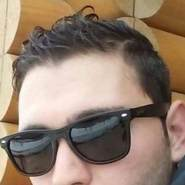 gwann106's profile photo