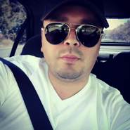 vasileg85's profile photo