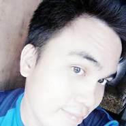 louie_jay_matas's profile photo