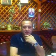 johnf0587's profile photo
