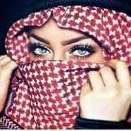 shanzar3's profile photo