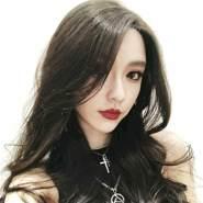 user_dtz53897's profile photo
