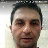 pavel8937's profile photo