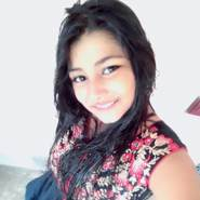 susmita25's profile photo