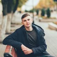 Andrey_K_L's profile photo