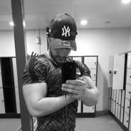 nassers95's profile photo