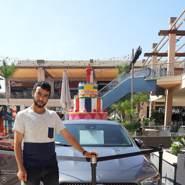 moham18210's profile photo