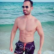 hamzaprincee's profile photo