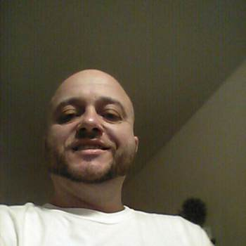 dennisj97_Alabama_Single_Male