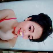 hangoh6's profile photo