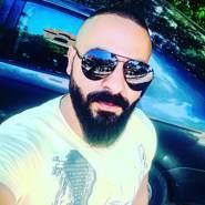 islamm163's profile photo
