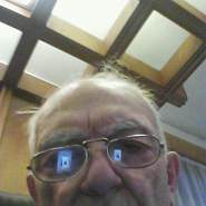 giannibondaz's profile photo