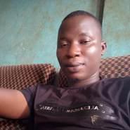 ifayemiifadoola's profile photo