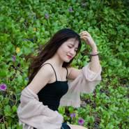 phuongt469's profile photo