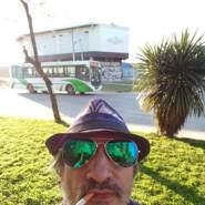 jorger1818's profile photo