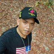 muhdhafizul's profile photo
