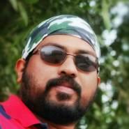 aarushianwa5's profile photo