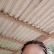 salvagevictoria877's profile photo