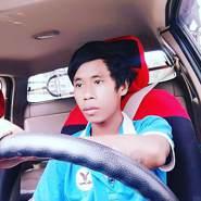 user_tizbq657's profile photo