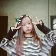 angelap155's profile photo