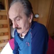 emiliov90's profile photo