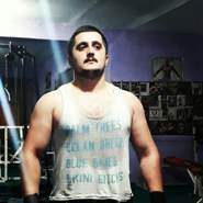 quluyevtaleh00's profile photo