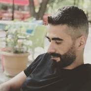 Onderb56's profile photo