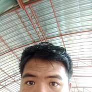 user_vusp46738's profile photo