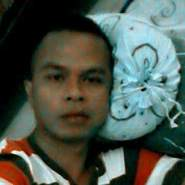 ketept's profile photo