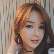 lin_su_ran's profile photo