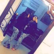 kamars19's profile photo