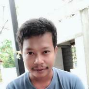 user_ma731's profile photo