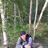 serzh642's profile photo