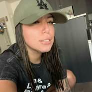 melissafreeman714's profile photo