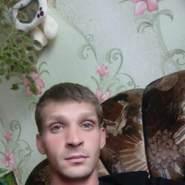 aleksei03_2's profile photo