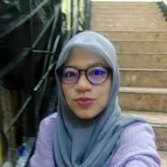 ernan057's profile photo