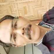hamida684's profile photo