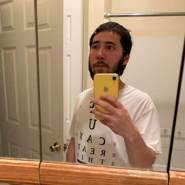 chrism918's profile photo