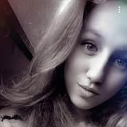 iulichka's profile photo