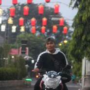 bugaua's profile photo