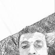 mosaa785's profile photo