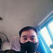 user_aif68145's profile photo